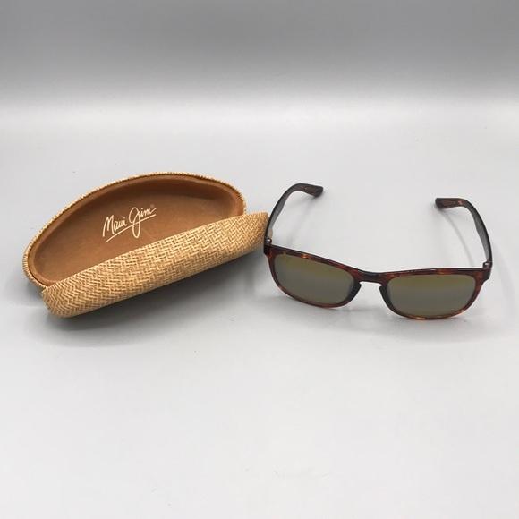 923617ecdcf Maui Jim 'Front Street' Sunglasses. M_5d06ae182eb33f49bb1a23e8